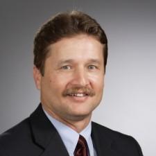 Jeffrey Kautzer Chief Electrical Engineer, GE Healthcare Adjunct Assistant Professor, UW-Milwaukee