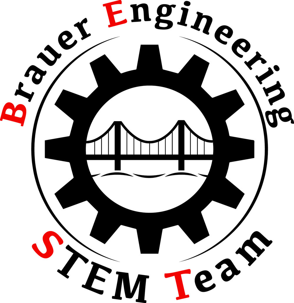 Brauer STEM logo-red.jpg