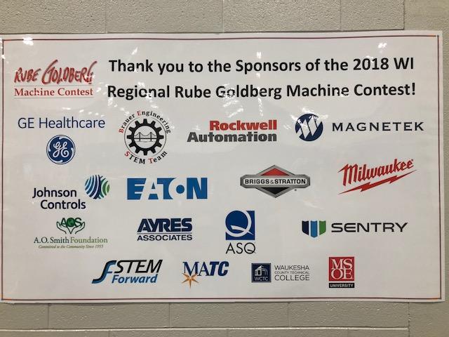 sponsors 2018.jpg