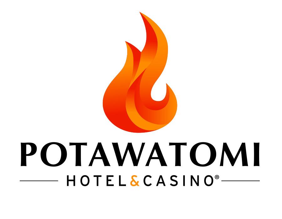 Potawatomi logo.jpg