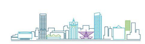 Milwaukee Tech Hub.JPG