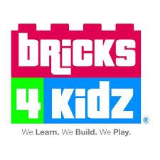 Bricks for Kidz.jpg