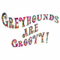 groovy_greyhound_adoption_hoodie.jpg