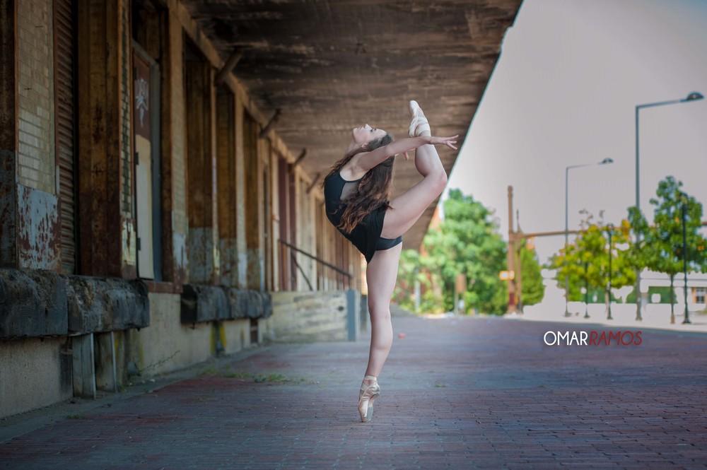 Ballet-7568.jpg