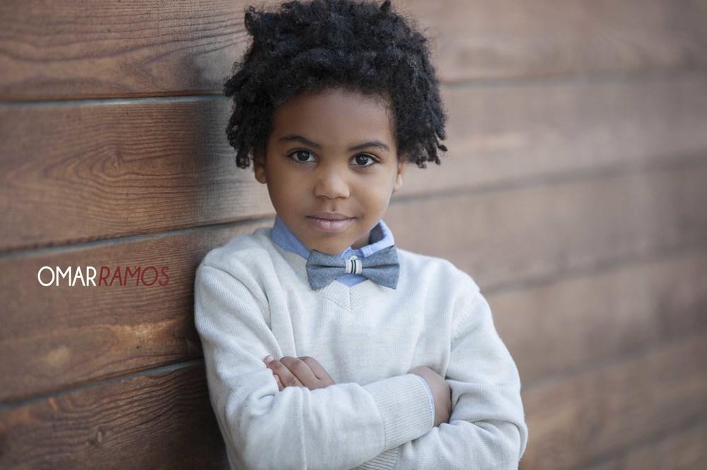 young boy-3756.jpg
