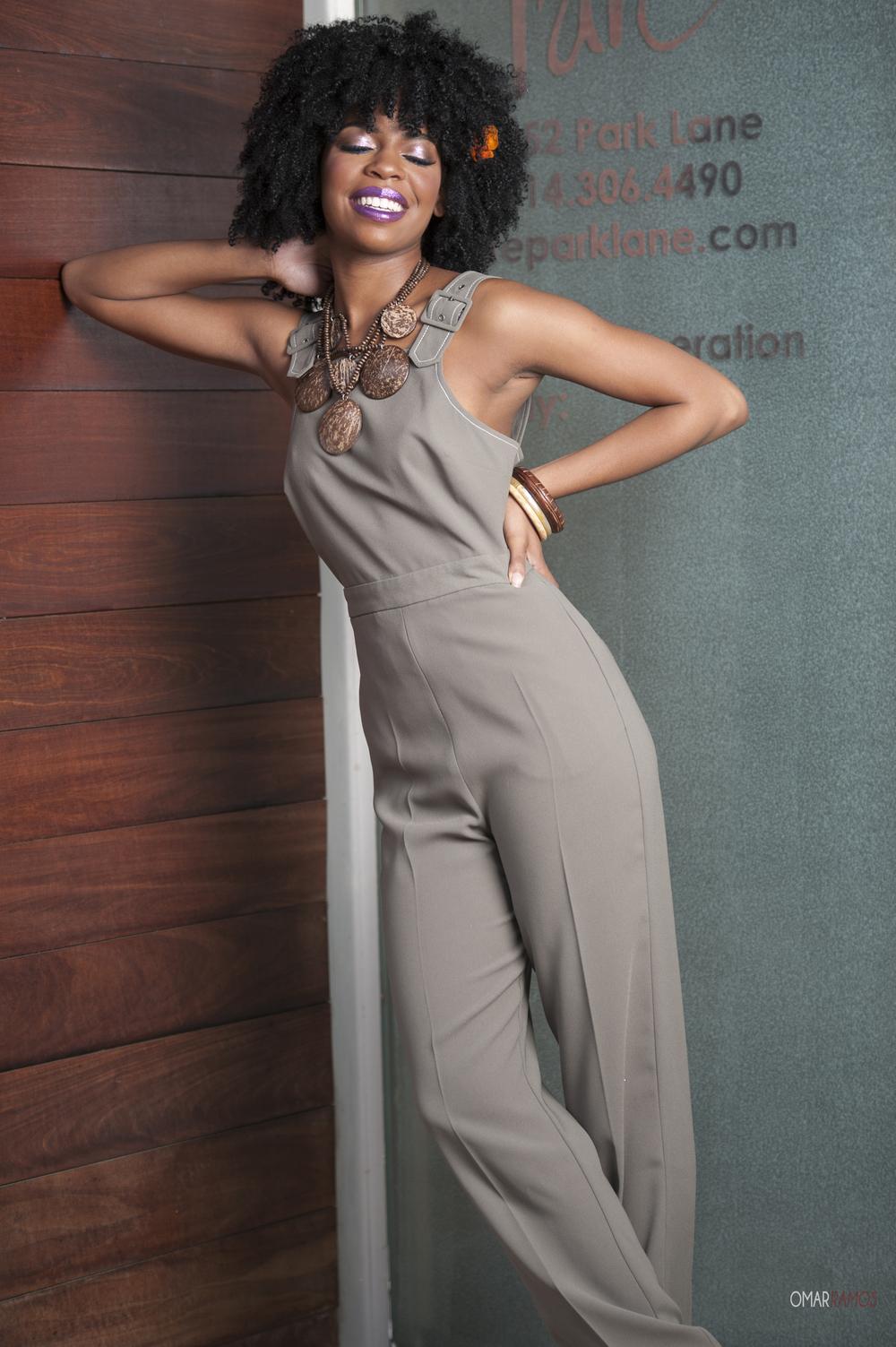Ciara-8997.jpg