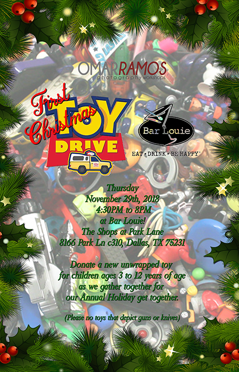 First Annual Toy Drive.png