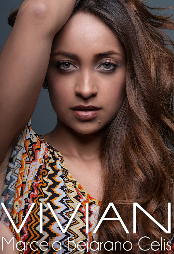 Vivian-5531.png