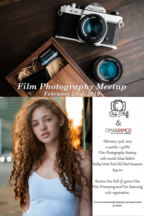 Film Photography Meetup.png