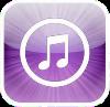 I Tunes