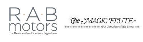 RAB-Logo_full.jpg
