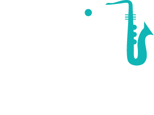 The Marin Project