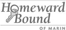 homeward-bound-logo.png