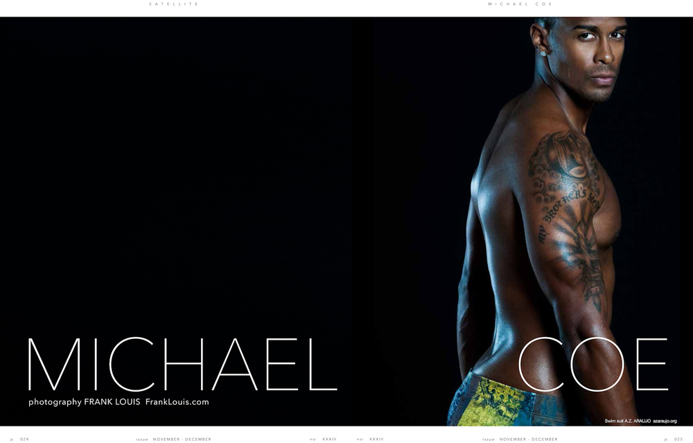 FL Michael Coe-1.jpg