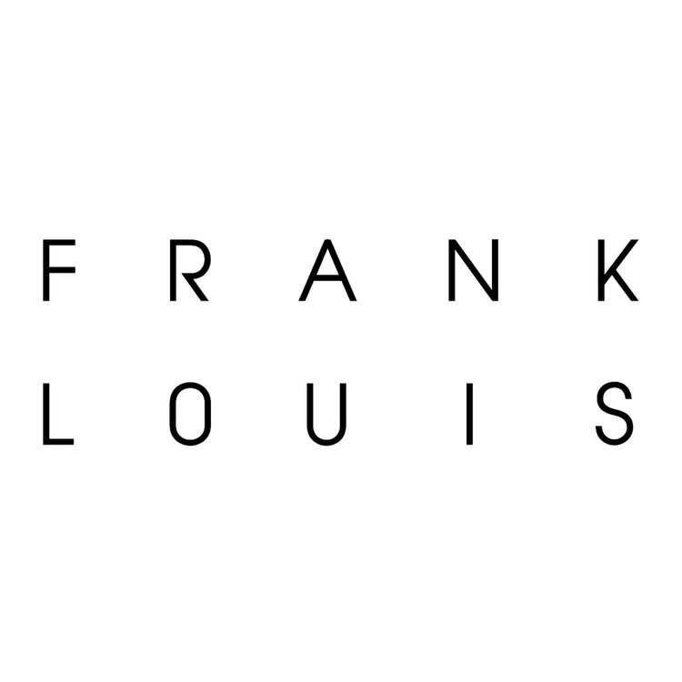 Frank Louis Photography
