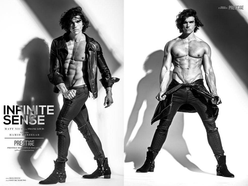 Prestige Men's Style Magazine No.59 July 2018 Editorials (1).jpg