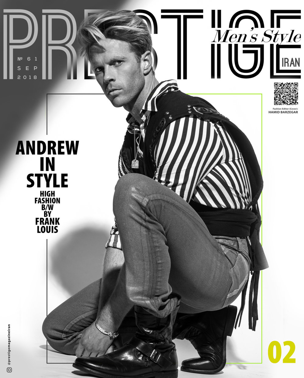 Prestige Men's Style Magazine No.61 Sep2018 Cover.jpg