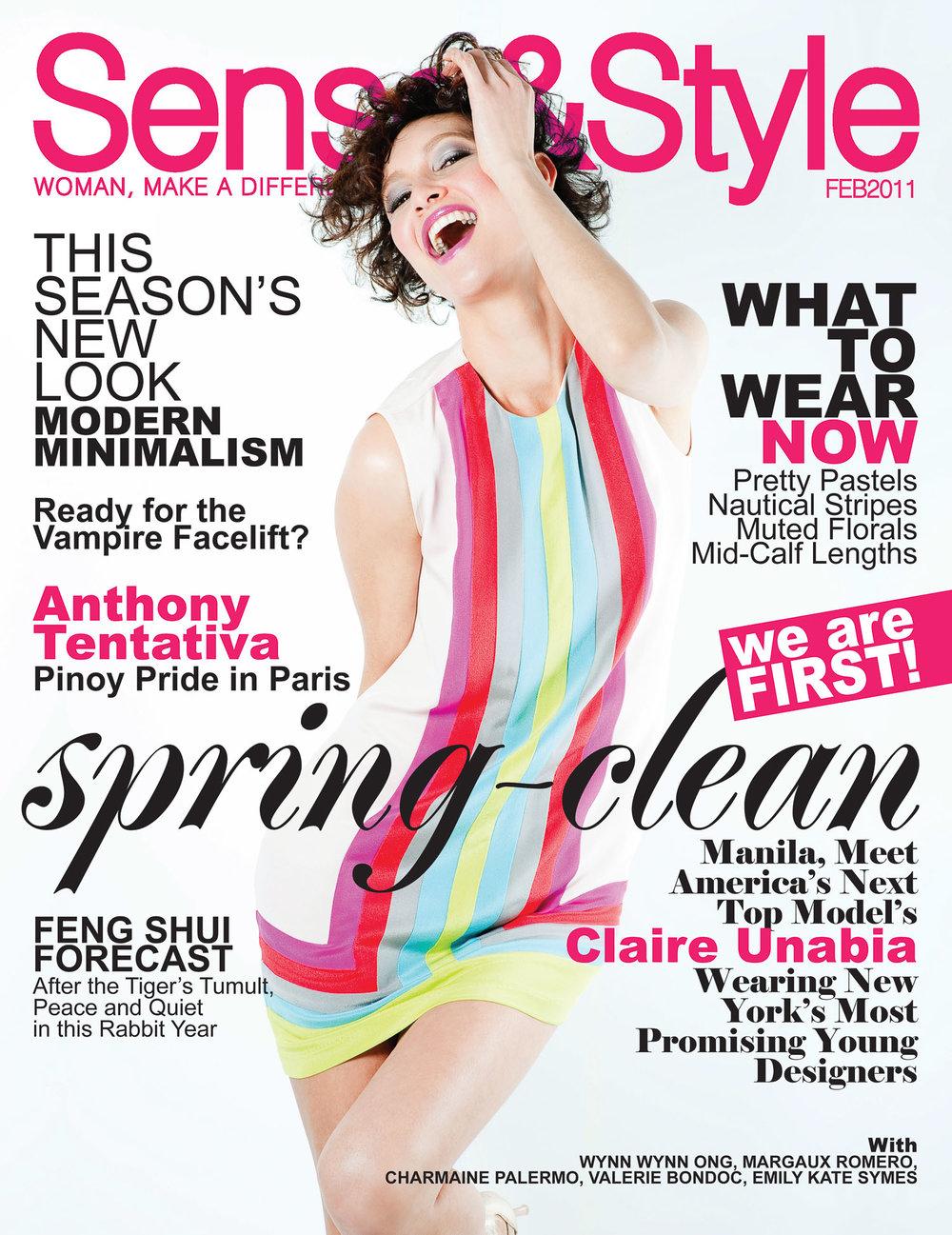 FEB2011 COVER.jpg