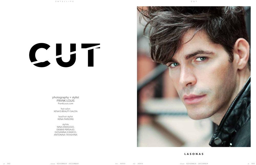 FL Cut-1.jpg