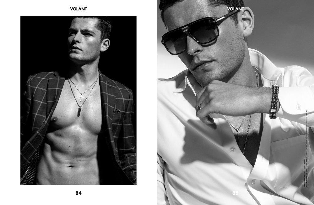 VOLANT_Beauty_Issue_VOL0243.jpg