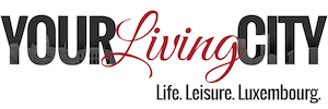 YLC is THE online lifestyle magazine for the international community of Luxembourg