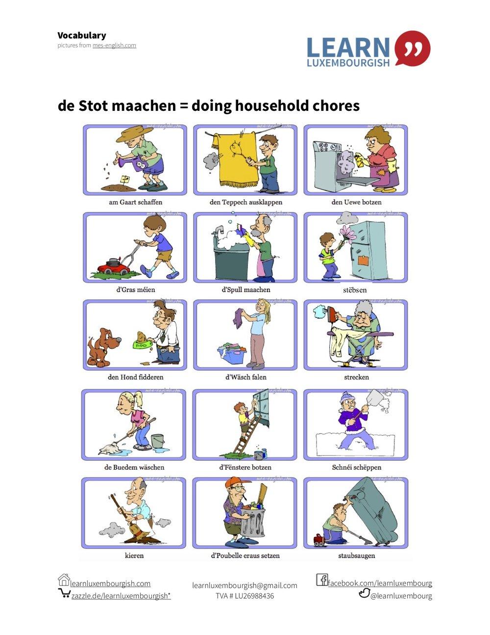 A2.1 household chores.jpg