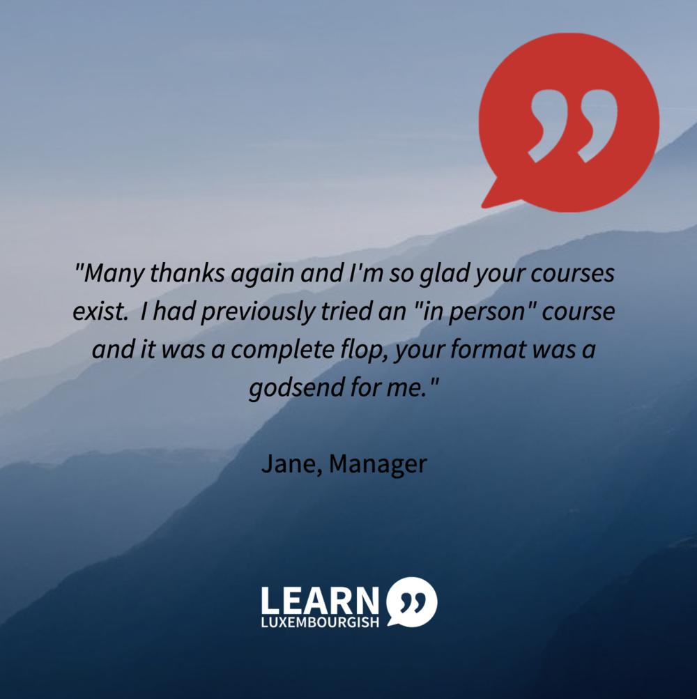A1 Conversation testimonial Jane.png