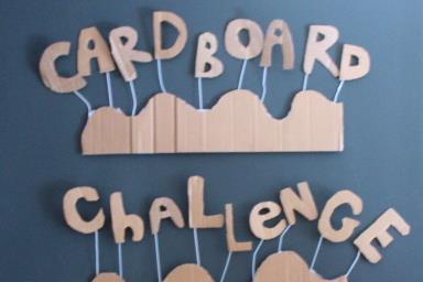 challenge_sign.jpg