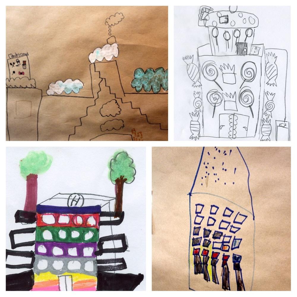 cardboard city drawings.jpg