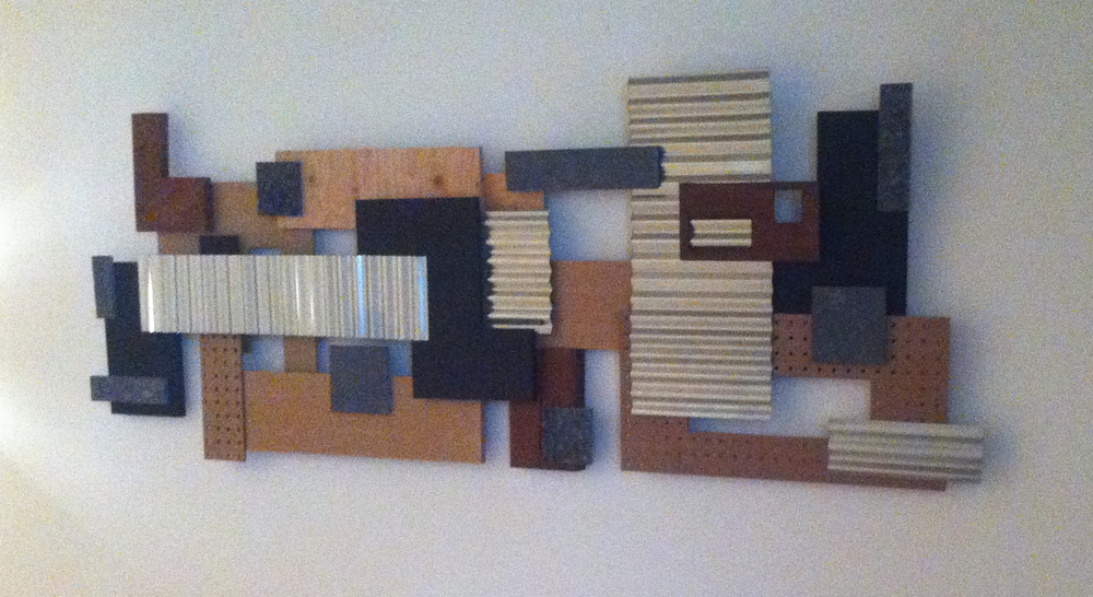 mixed media wall sculpture 2011.png