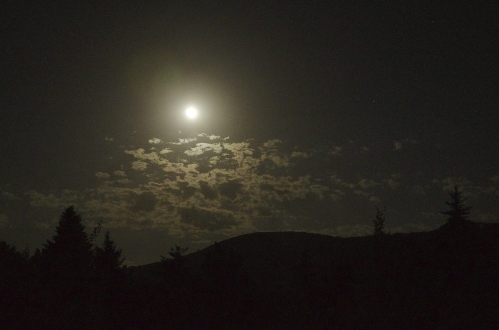 Park City Full Moon.jpg