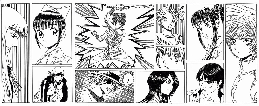 manga cartoon.jpg