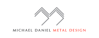 Custom Metal Work and Welding Classes in New York City | Michael Daniel Metal Design