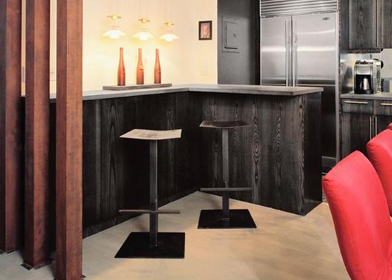 spaces_mcLoyd_stools.jpg