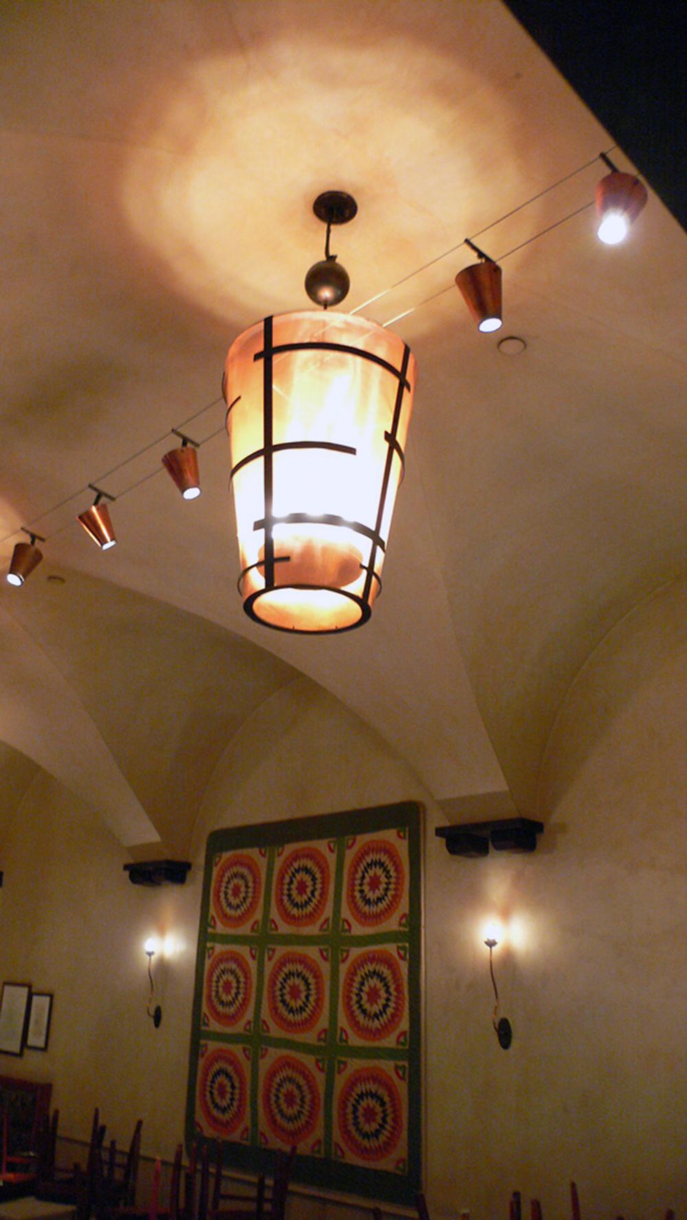 Gramercy_Tavern_7.jpg
