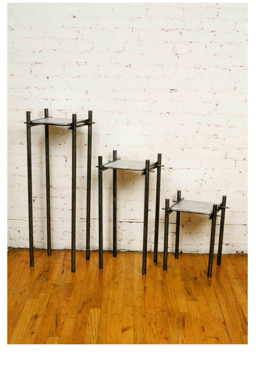 Aluminum_Pedestal_Tables.jpg