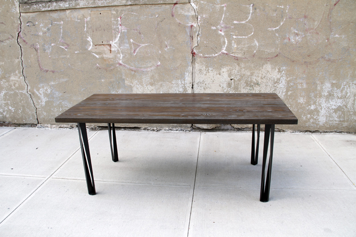 MDMD Ceruse Dining Table 1.jpg