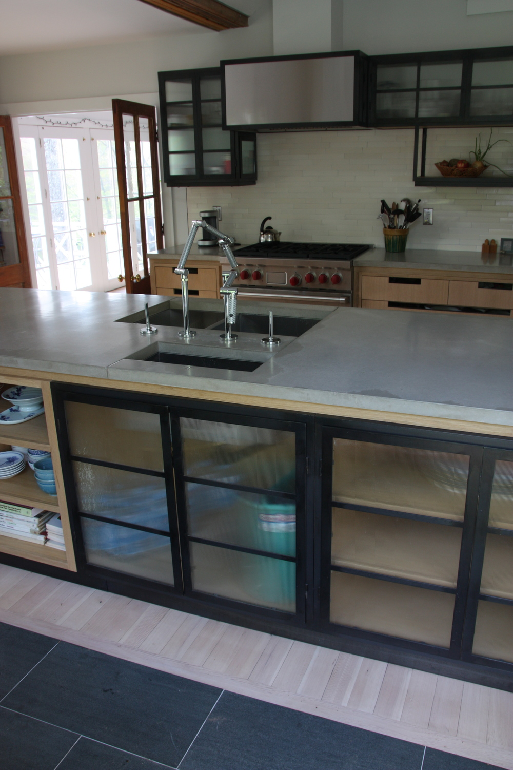 Custom Metal Cabinets Custom Metal Kitchen Cabinets Custom Metal Work And Welding