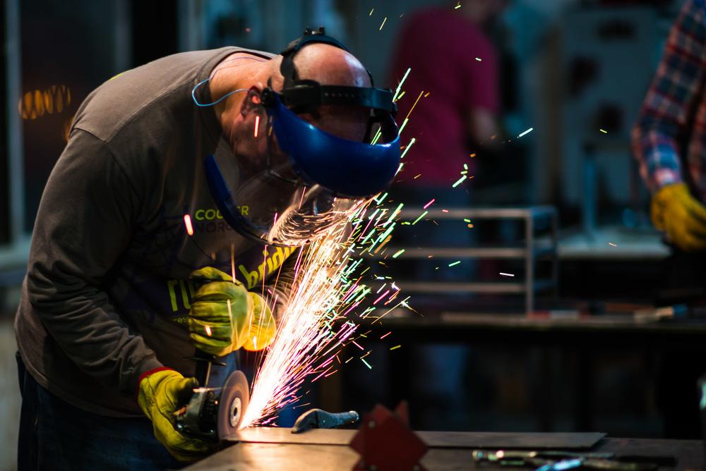 2014.07.16 Welding Class - DSC_3380.jpg