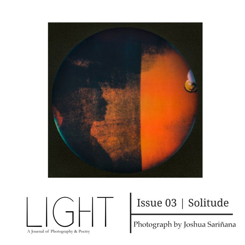 Light Journal, Issue 3 - Issue 03, 2017
