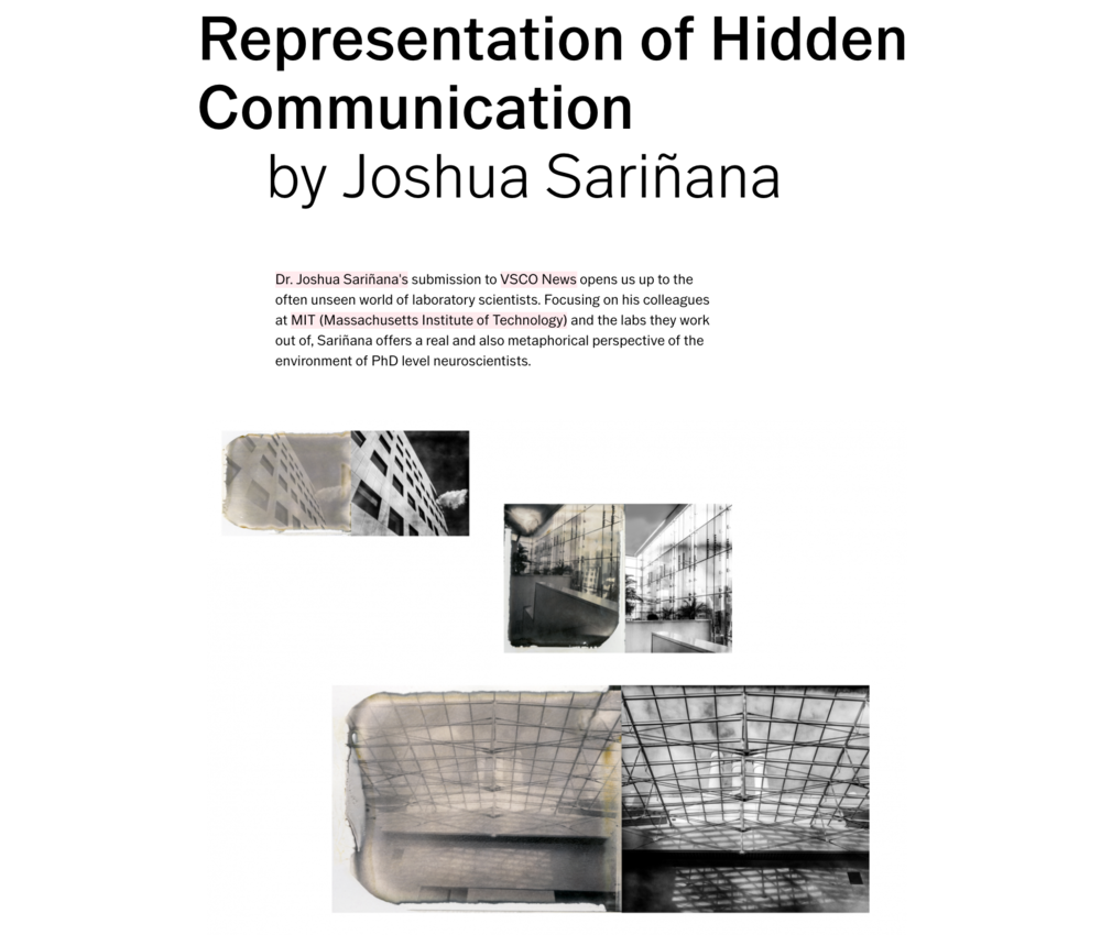 joshua-sarinana-photography-VSCO