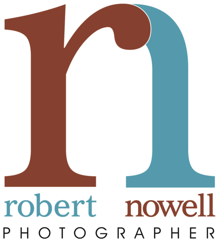 Robert Nowell Photographer