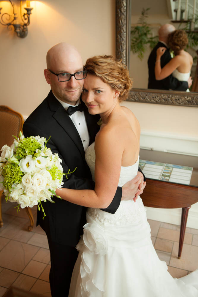 Innon the Tweny, Jordan , wedding