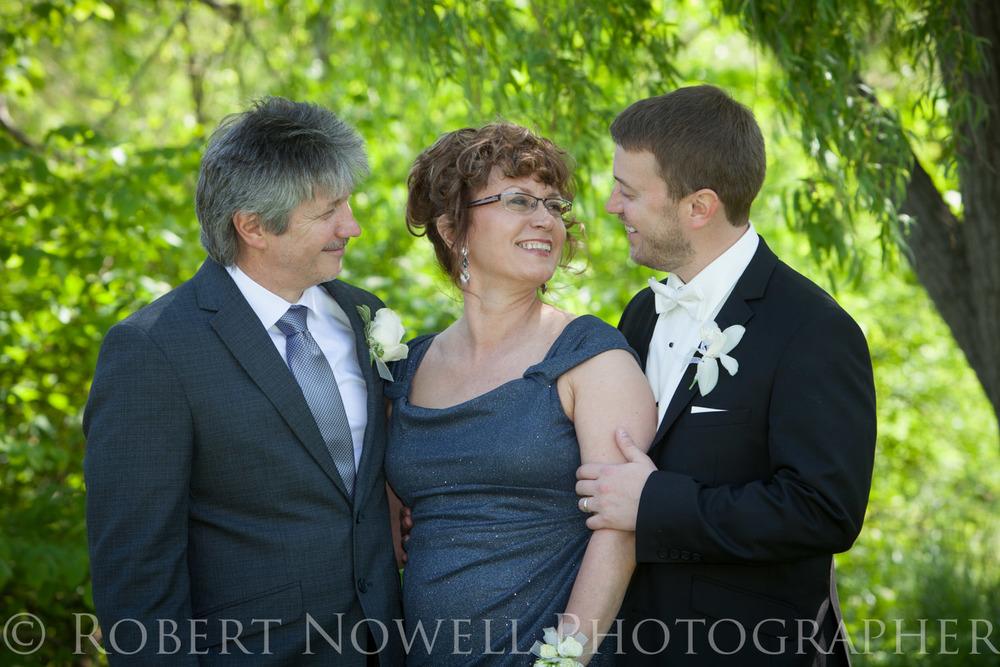 Welland, Ontario wedding photography