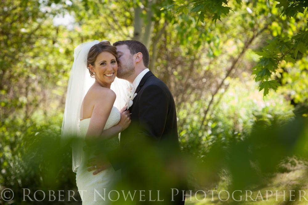 wedding couple photography Robert Nowell Niagara