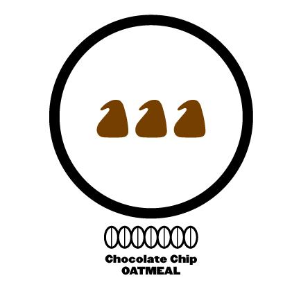 cookie_1.png