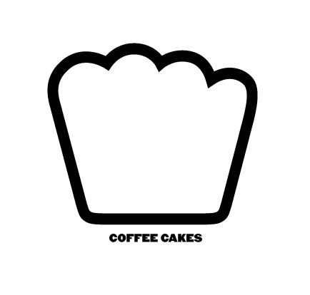 coffeecakes.png