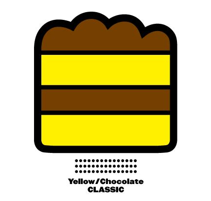 cake_2.png