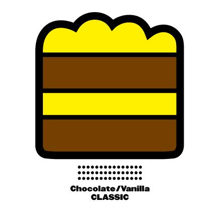 cake_4.png