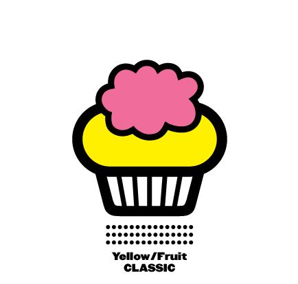 cupcake_1.png
